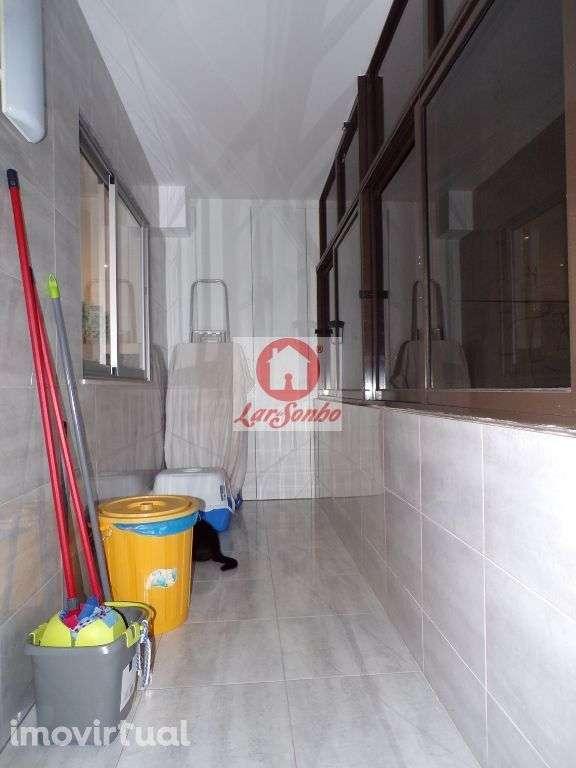Apartamento para comprar, Póvoa de Varzim, Beiriz e Argivai, Povoa de Varzim, Porto - Foto 17
