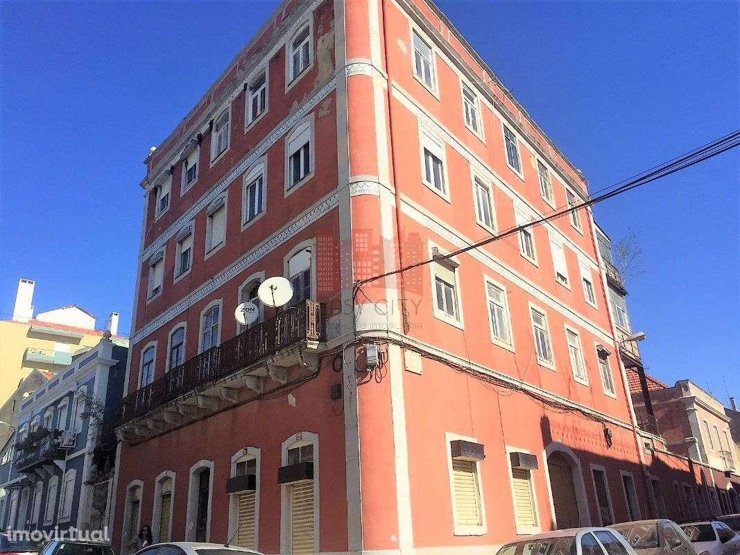 Prédio para comprar, Marvila, Lisboa - Foto 23
