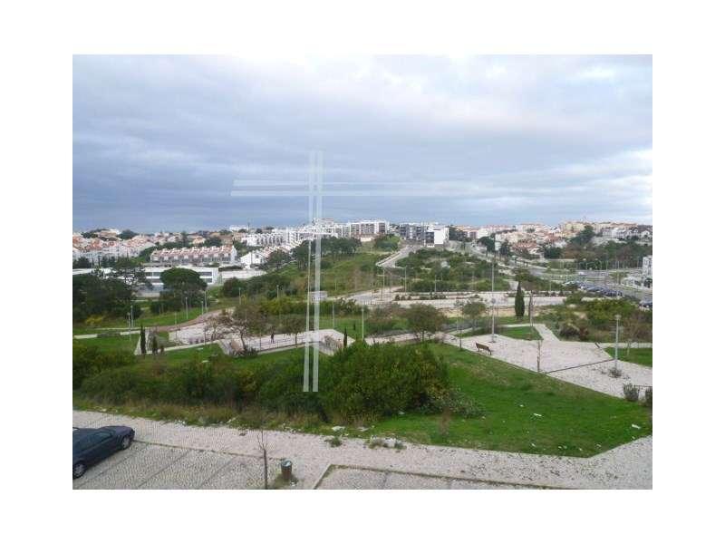 Apartamento para comprar, Charneca de Caparica e Sobreda, Setúbal - Foto 33