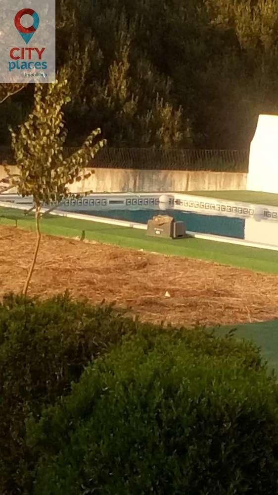 Moradia para arrendar, Santiago e São Simão de Litém e Albergaria dos Doze, Leiria - Foto 2