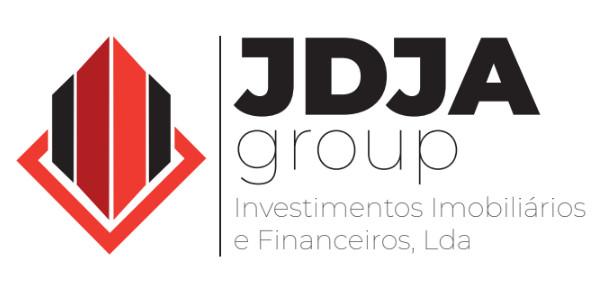 JDJA Investimentos Imobiliários e Financeiros, LDA