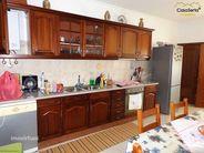 Apartamento para comprar, Pedrógão Grande, Leiria - Foto 12