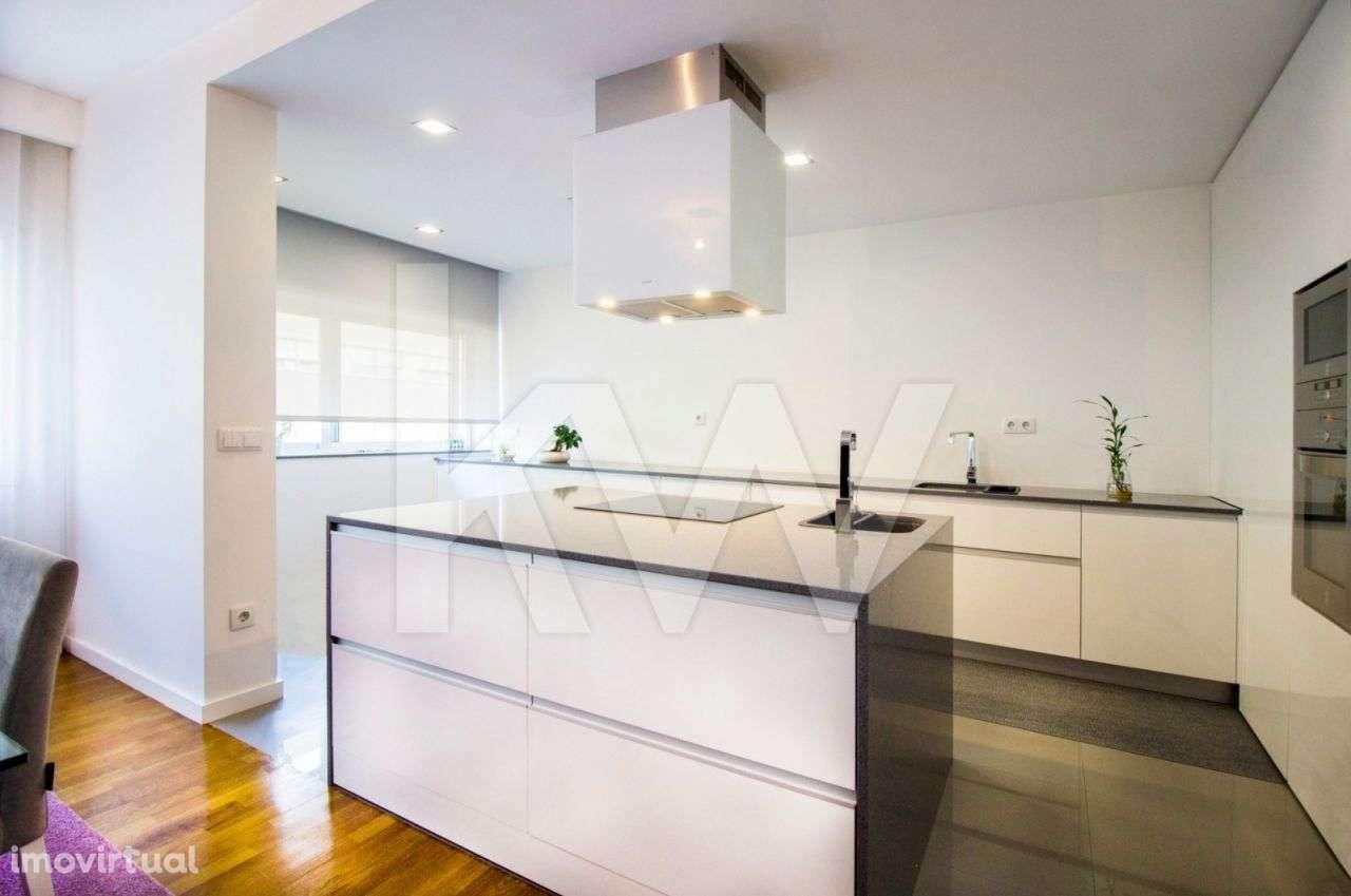 Apartamento para comprar, Arentim e Cunha, Braga - Foto 2