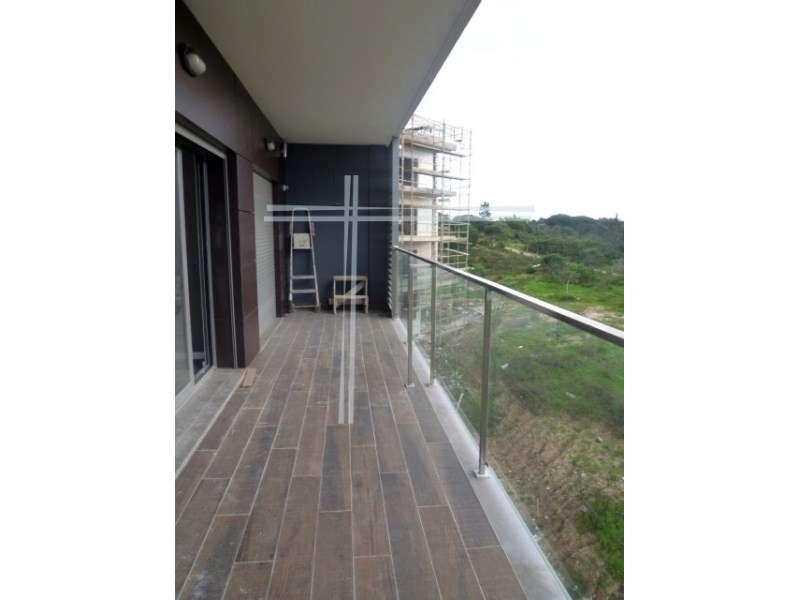Apartamento para comprar, Charneca de Caparica e Sobreda, Setúbal - Foto 21