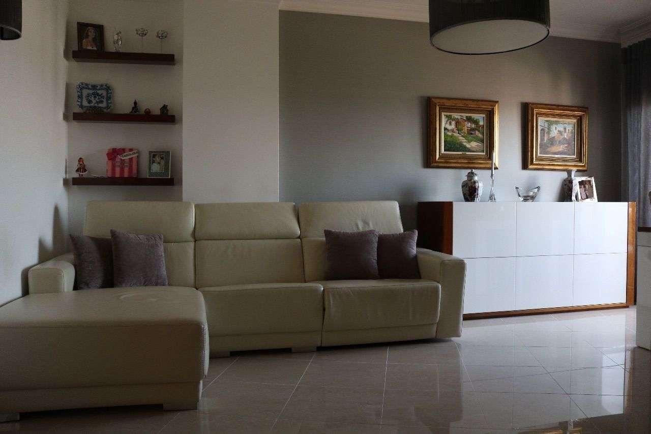Apartamento para comprar, Odivelas - Foto 4