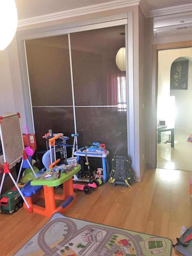 Apartamento para comprar, Venda do Pinheiro e Santo Estêvão das Galés, Mafra, Lisboa - Foto 24