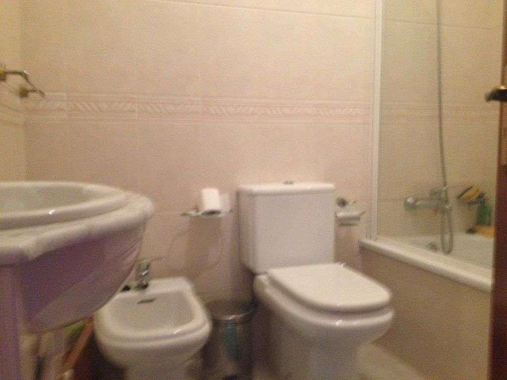 Apartamento para comprar, Guilhabreu, Porto - Foto 7