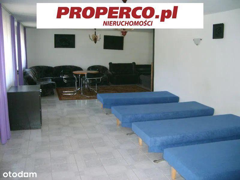 Dom 3 pokoje, ok.130 m2, Jęgrzna, gmina Łączna