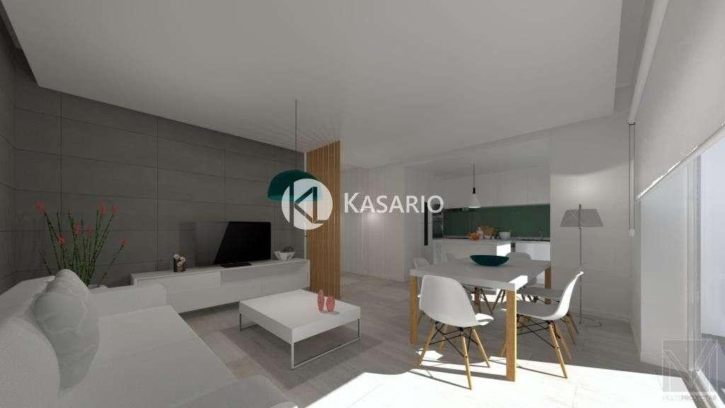Apartamento para comprar, Ílhavo (São Salvador), Aveiro - Foto 1