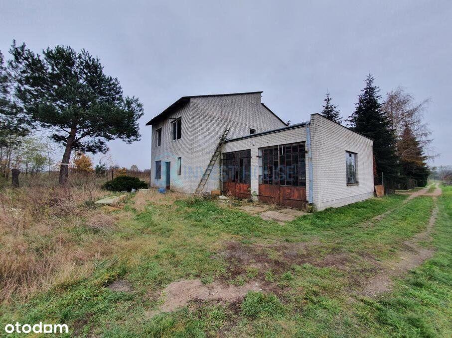 Dom, 120 m², Zakroczym