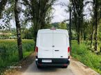Ford Transit Fourgon T330 L3H2 2.0TDCI - 5