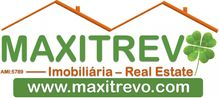 Promotores Imobiliários: Maxitrevo Mediação Imobiliária - Fernão Ferro, Seixal, Setúbal