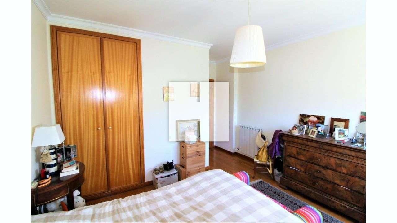 Apartamento para comprar, Buarcos e São Julião, Figueira da Foz, Coimbra - Foto 18