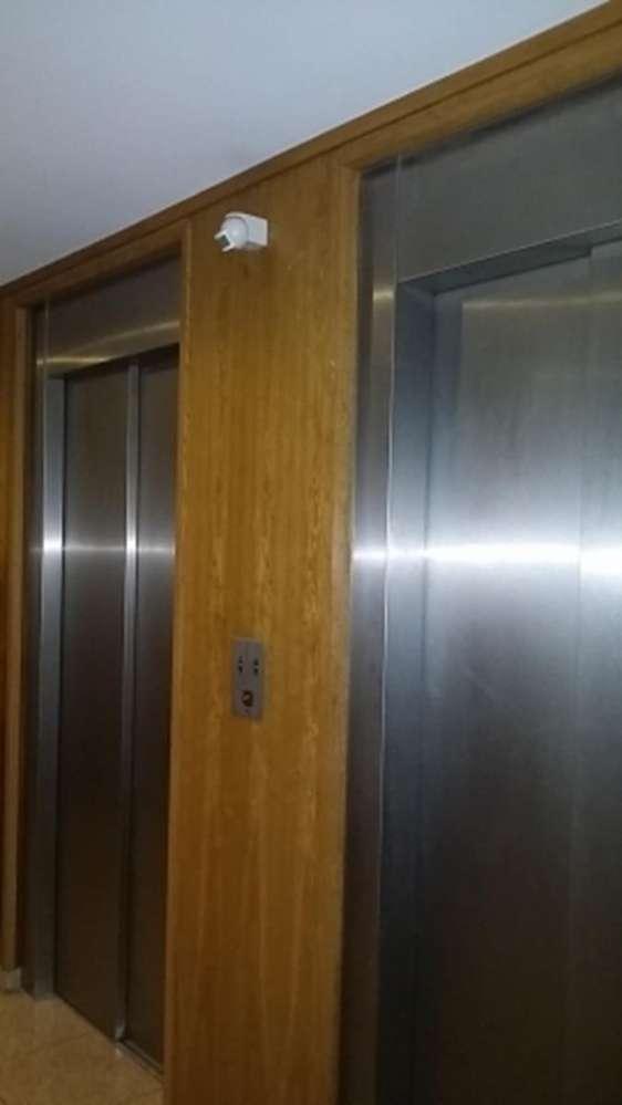 Apartamento para comprar, Espinho - Foto 16