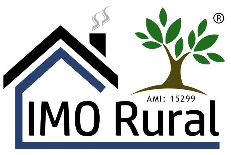 Agência Imobiliária: IMORural