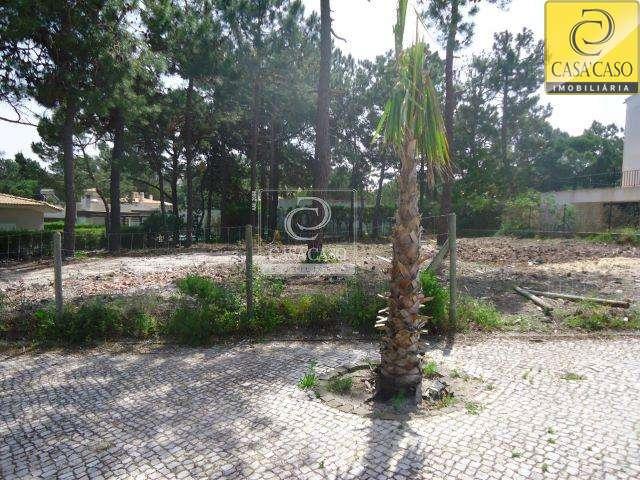 Terreno para comprar, Carvalhal, Setúbal - Foto 4