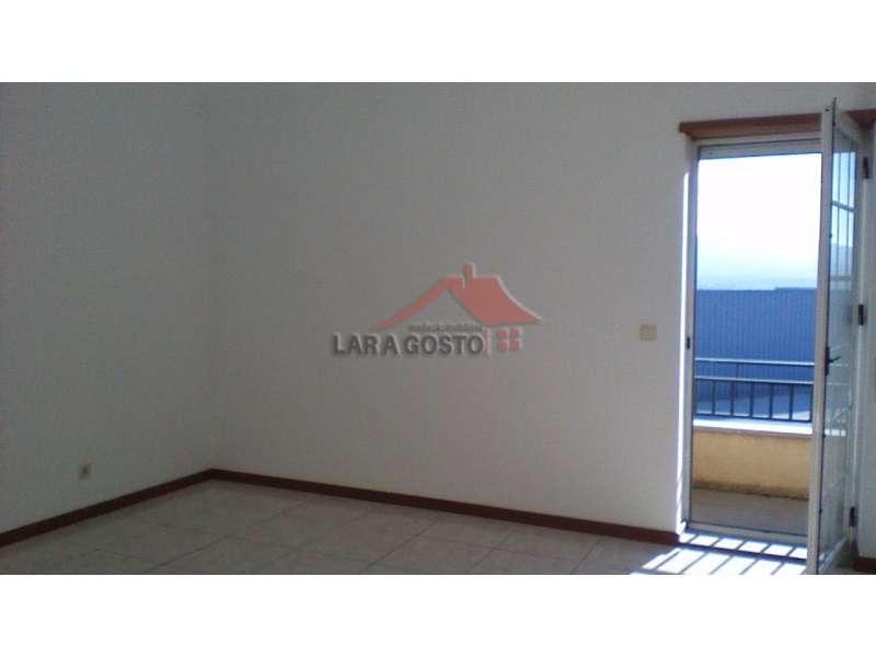 Apartamento para comprar, Macedo de Cavaleiros, Bragança - Foto 3