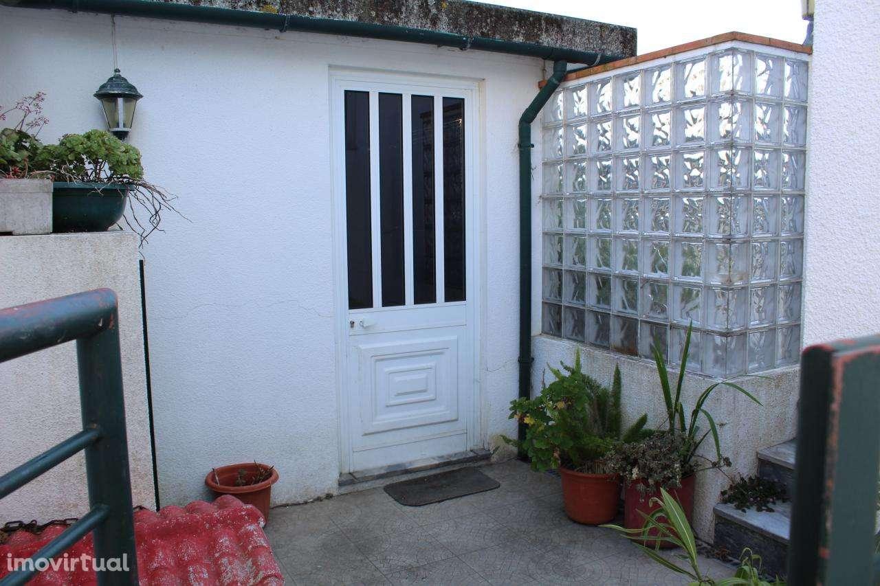 Moradia para comprar, Arcozelo, Porto - Foto 30