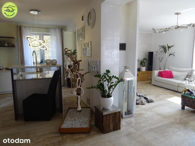 Dom, 200 m², Oleśnica
