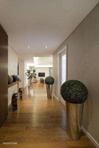 Apartamento para comprar, Sacavém e Prior Velho, Lisboa - Foto 11