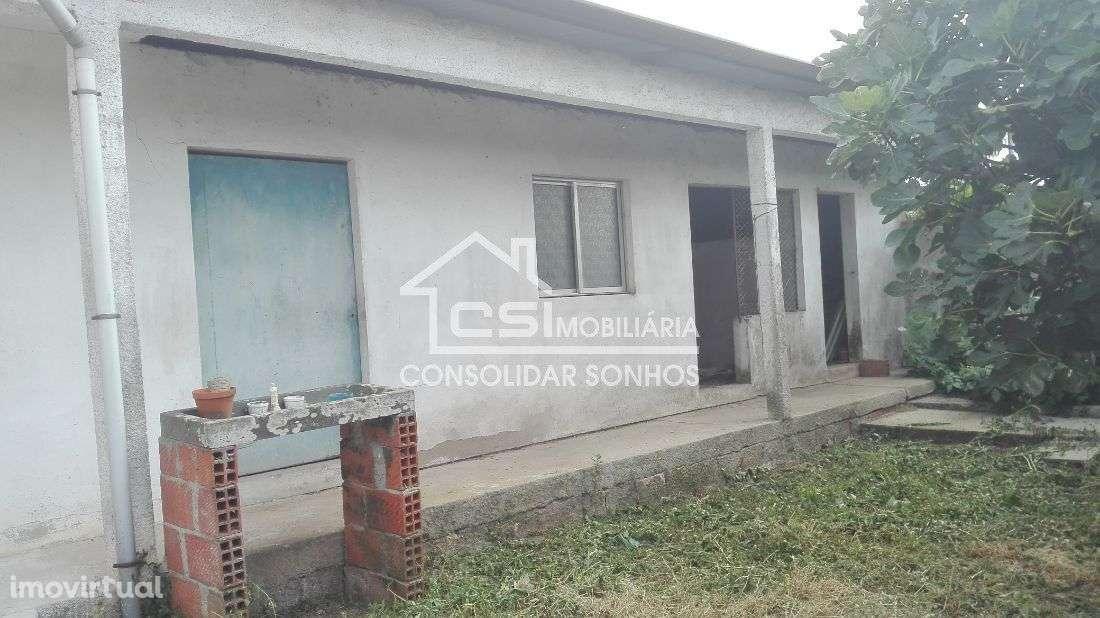 Moradia para comprar, Santo André de Vagos, Vagos, Aveiro - Foto 29