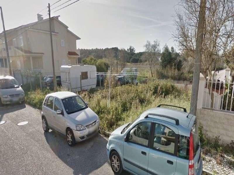 Terreno para comprar, Laranjeiro e Feijó, Setúbal - Foto 1
