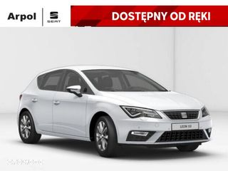 SEAT Leon Full Led 1.0 TSI 115 KM // R052916