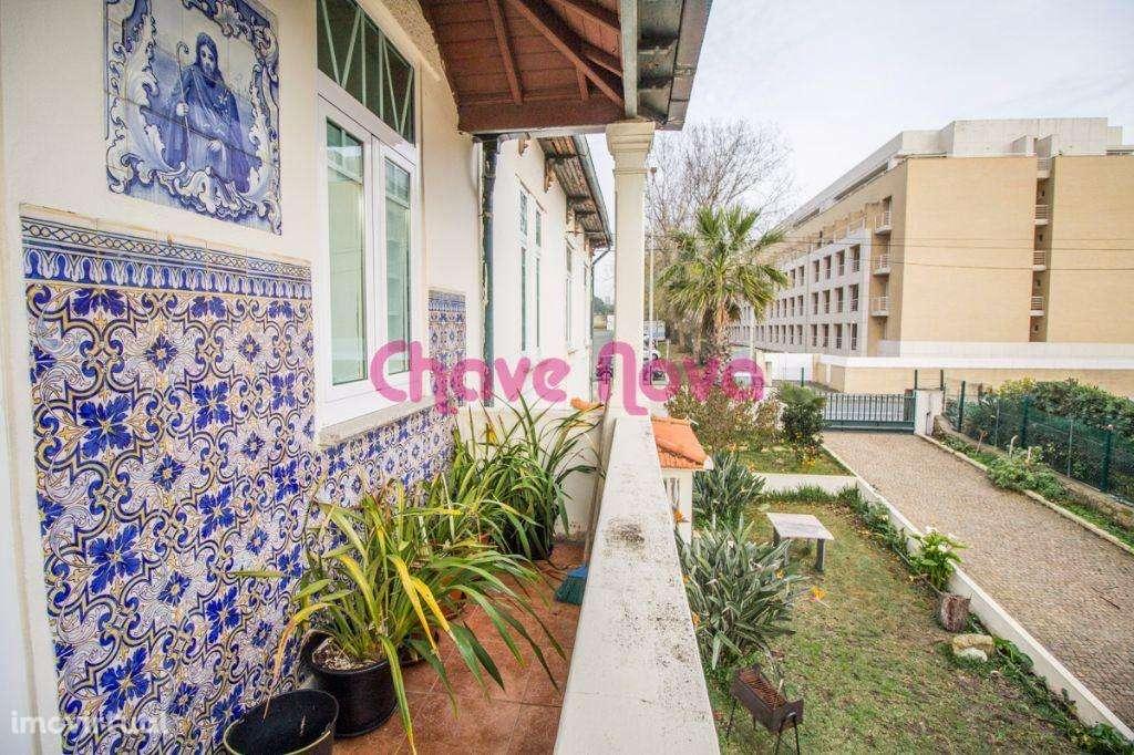 Moradia para comprar, Mafamude e Vilar do Paraíso, Vila Nova de Gaia, Porto - Foto 12