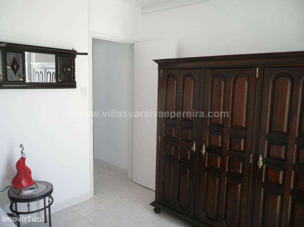 Apartamento para comprar, Olhão, Faro - Foto 34