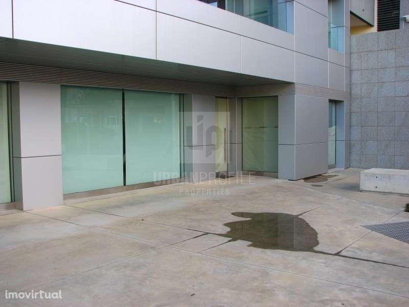 Loja para arrendar, Belém, Lisboa - Foto 2