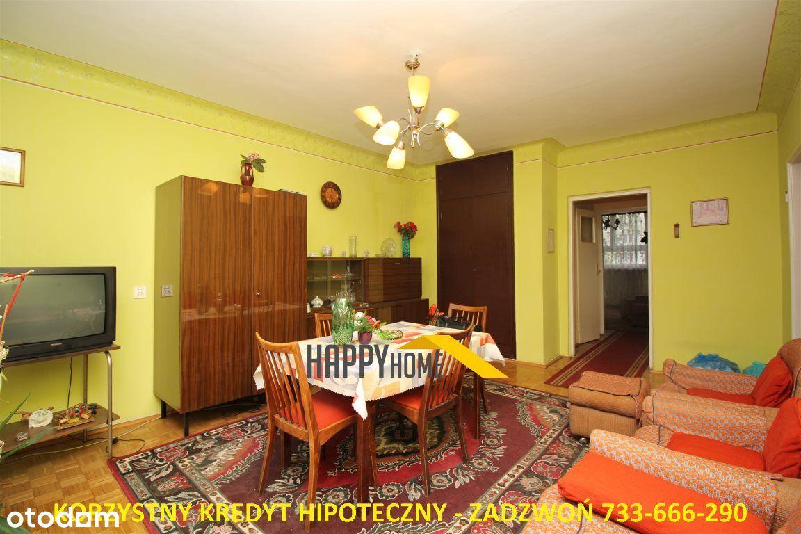 2 Pokoje, Balkon, 5420zł/mkw