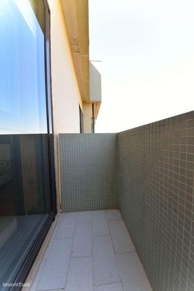 Apartamento para comprar, Anta e Guetim, Aveiro - Foto 11