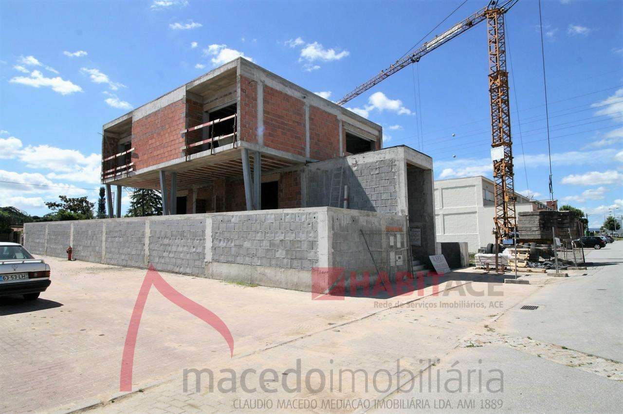 Moradia para comprar, Palmeira, Braga - Foto 1
