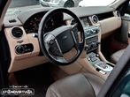 Land Rover Discovery - 15