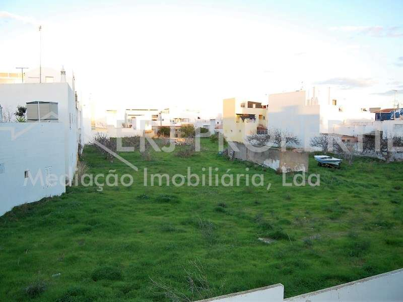 Apartamento para comprar, Santa Luzia, Faro - Foto 9