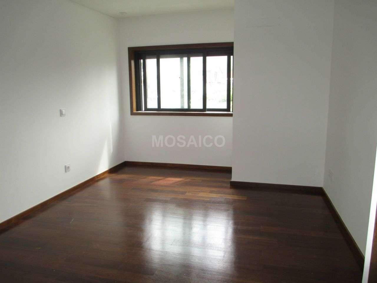 Apartamento para comprar, Canidelo, Porto - Foto 47