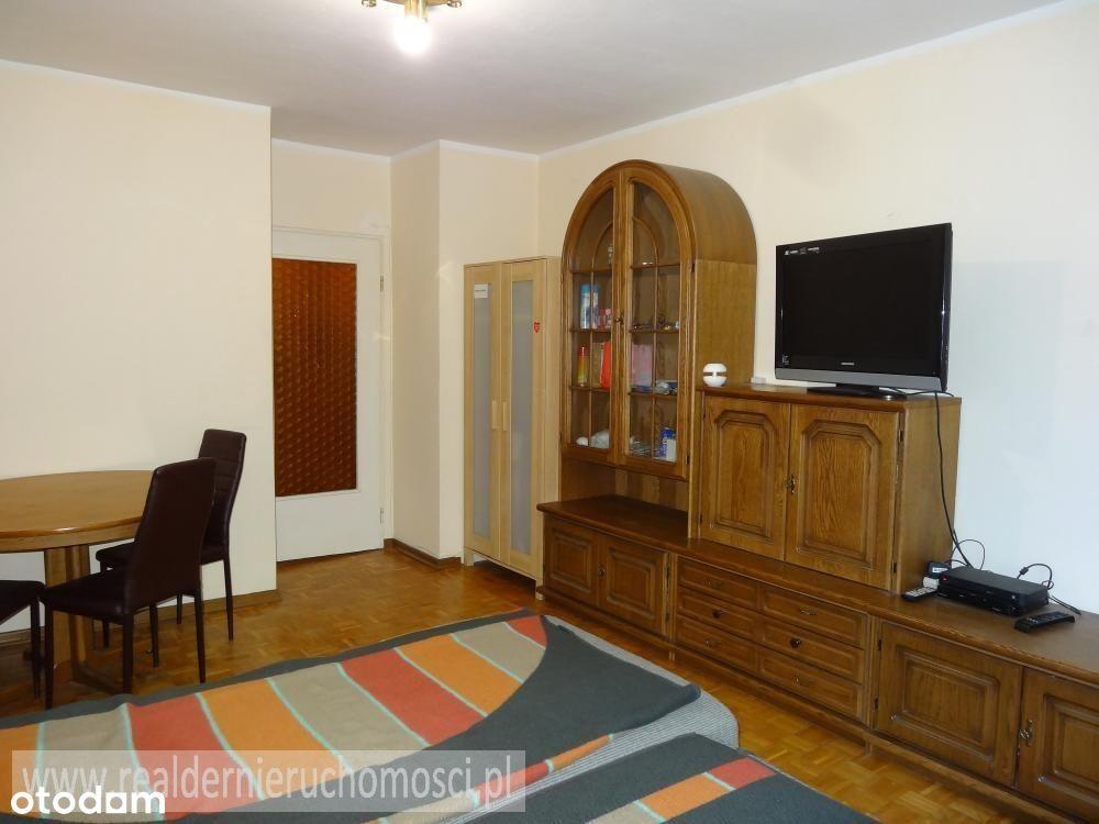 Mieszkanie, 50,20 m², Zielona Góra