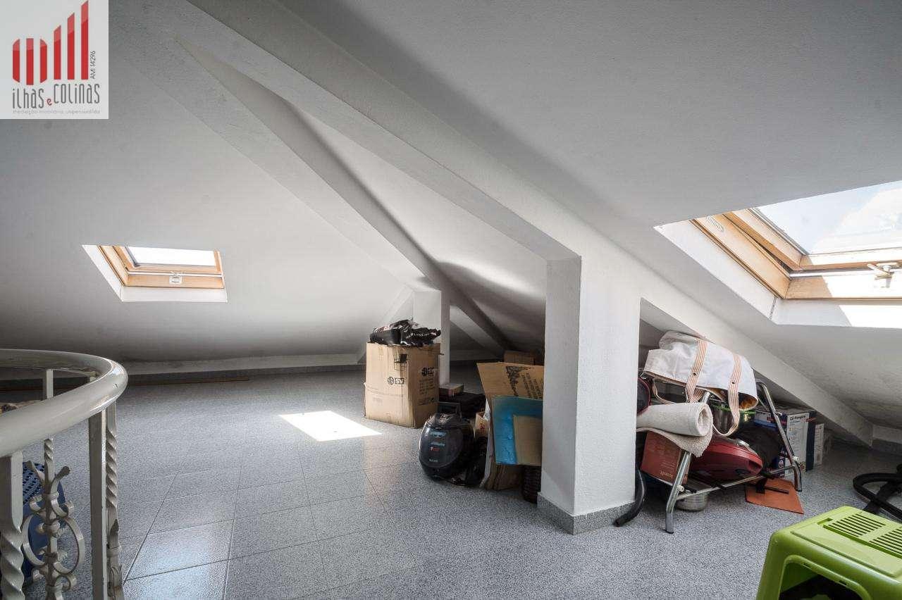Apartamento para comprar, Alcochete, Setúbal - Foto 18