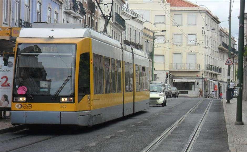Loja para comprar, Ajuda, Lisboa - Foto 2