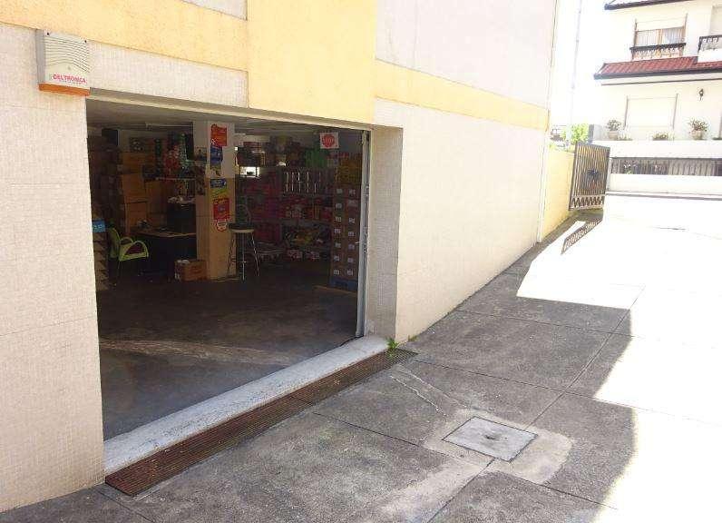 Armazém para arrendar, Ermesinde, Porto - Foto 3