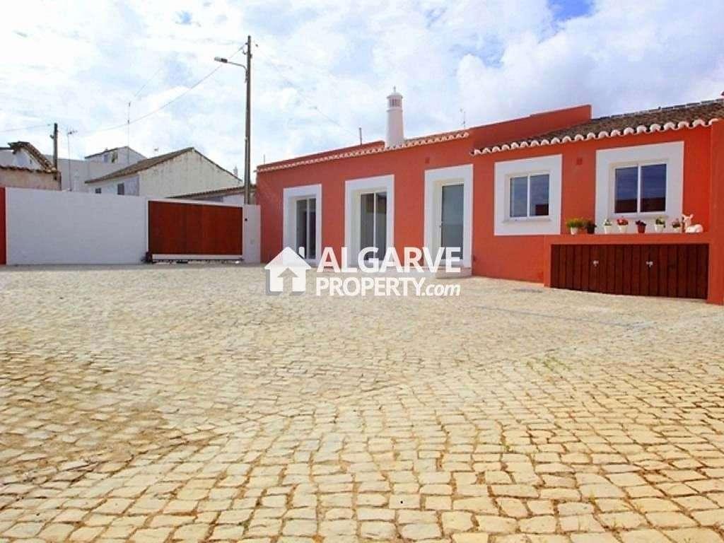 Moradia para comprar, Santa Luzia, Tavira, Faro - Foto 8