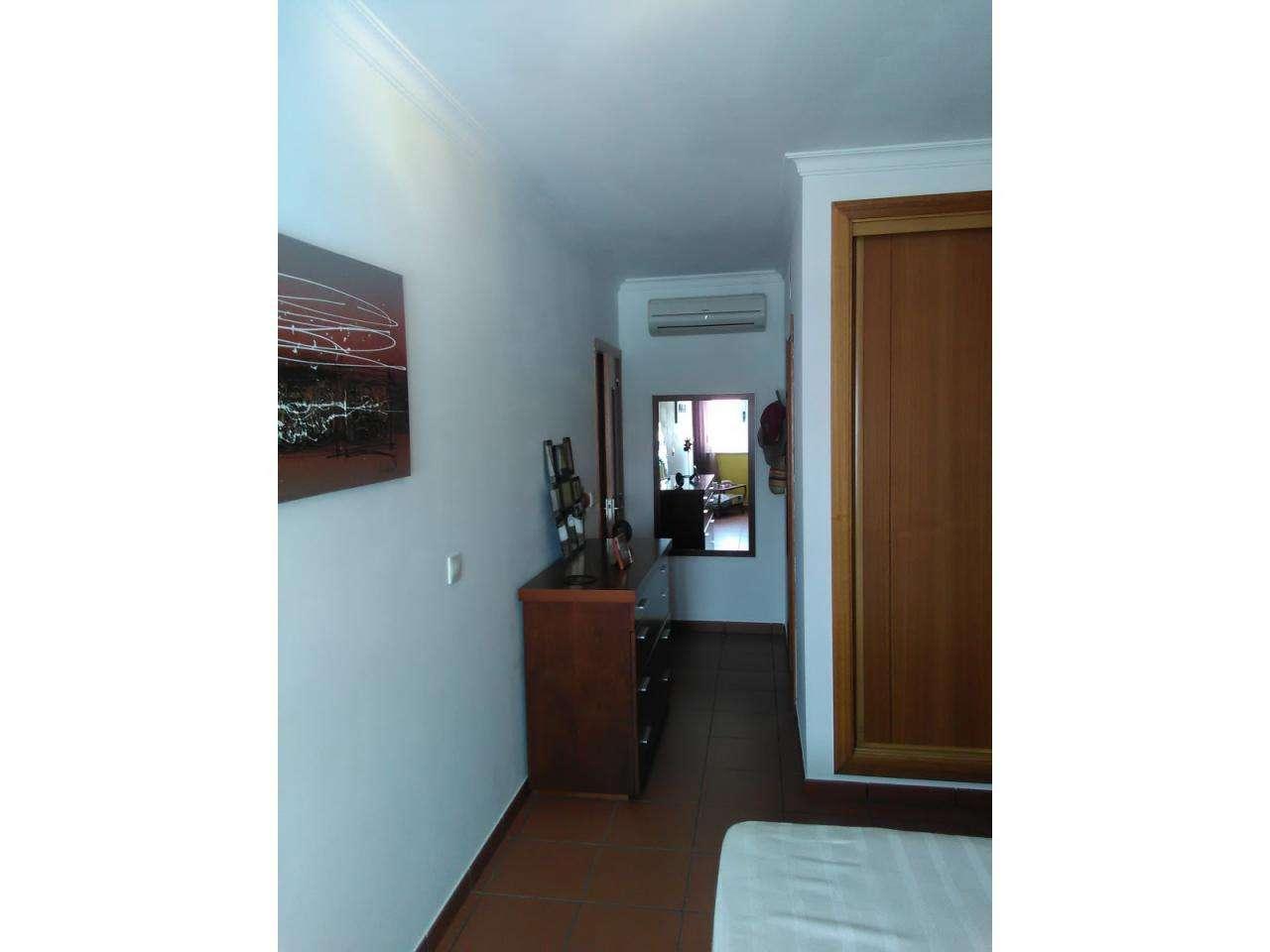 Apartamento para comprar, Moura (Santo Agostinho e São João Baptista) e Santo Amador, Beja - Foto 11