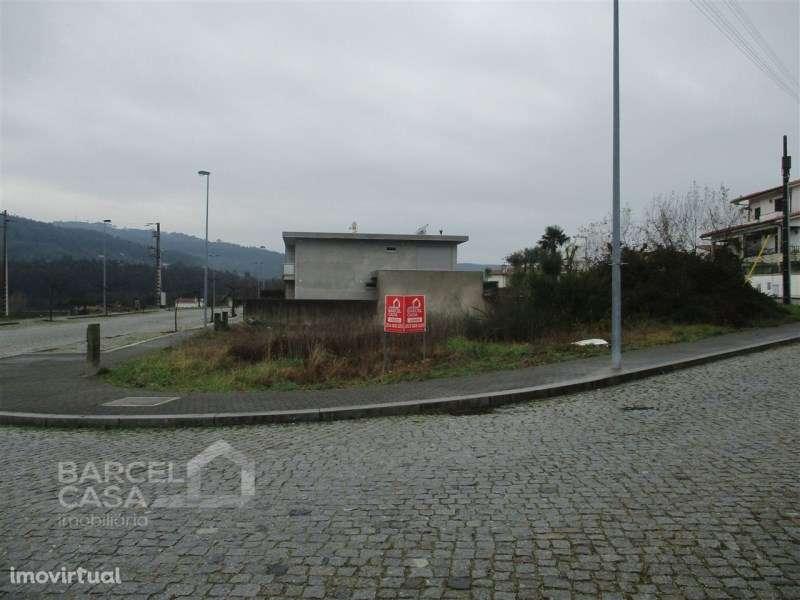 Terreno para comprar, Várzea, Braga - Foto 4