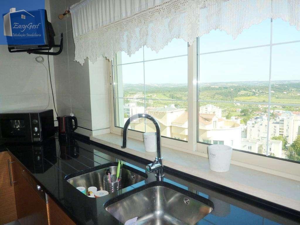 Apartamento para comprar, Abrantes (São Vicente e São João) e Alferrarede, Santarém - Foto 8