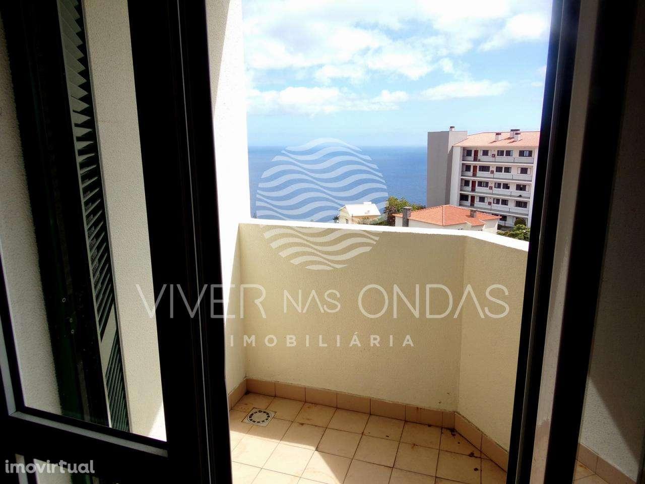 Apartamento para comprar, Caniço, Ilha da Madeira - Foto 8