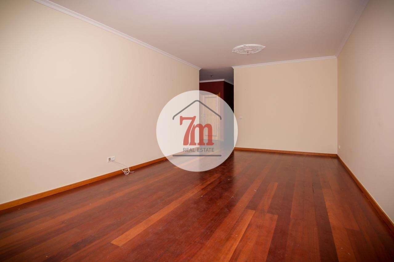 Apartamento para comprar, Caniço, Santa Cruz, Ilha da Madeira - Foto 5