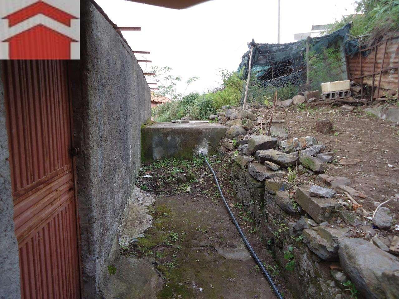 Moradia para comprar, Monte, Funchal, Ilha da Madeira - Foto 10