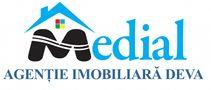 Agentie imobiliara: Agenția imobiliară Medial