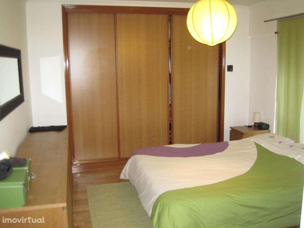 Apartamento para comprar, Carnaxide e Queijas, Oeiras, Lisboa - Foto 12