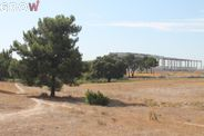 Terreno para comprar, Atalaia e Alto Estanqueiro-Jardia, Montijo, Setúbal - Foto 4